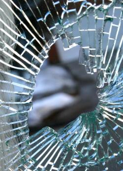 Bondi Glass Repair