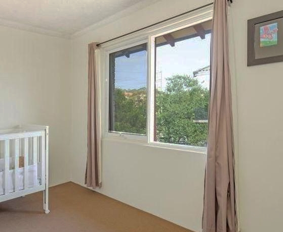 Sliding Window Replacement Northern Beaches