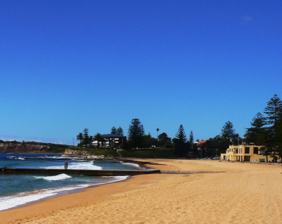 Northern Beaches Sydney