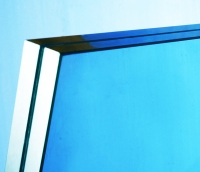 Advantages Laminated Glass
