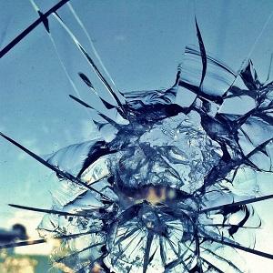 Glass repairs sydney